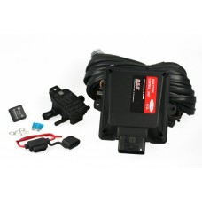 Электроника 4 цил. AEB MP48OBD (Reagas)